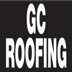 G C Roofing