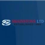 Swainston Ltd