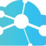 Cloudintaweb