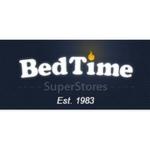 Bedtime Superstores