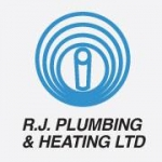 Rj Plumbing And Heating Ltd