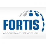 Fortis Accountancy