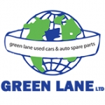 Green Lane Used Cars And Auto Spare Parts Ltd