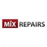 Mixrepairs Ltd