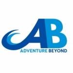 Adventure Beyond Ltd