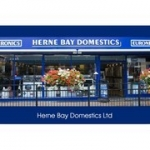 Herne Bay Domestics