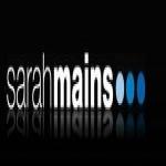 Sarah Mains Residential