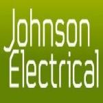 Mr Joe Johnson