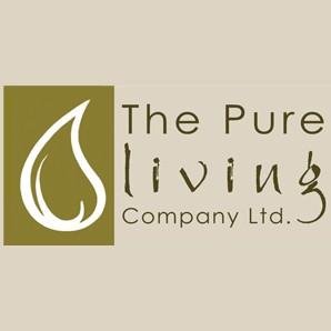 everlasting love the company pdf