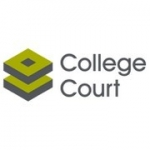 College Court Conference Centre & Hotel