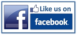 Like Us On Facebook.....www.facebook.com/eastwoodcars