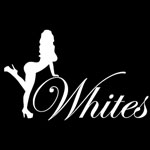 Whites Gentlemen's Club