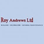 Roy Andrews Ltd