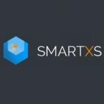 Smart X S Ltd