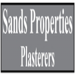 SANDS PROPERTY