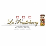 La Pondicherry