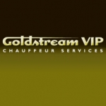 Goldstream VIP Chauffeur Services