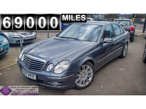 Southampton cars ltd car dealers used in southampton Southampton motor cars