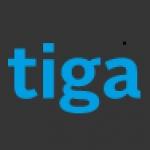 Tiga Creative Marketing Ltd