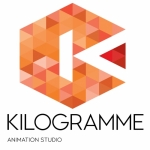 Kilogramme Ltd