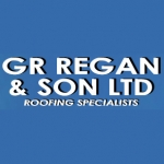 G R Regan and Son