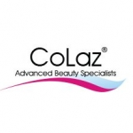 CoLaz - Advanced Beauty Specialists