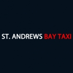 St Andrews Bay Taxis