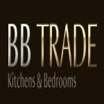 B B Trade Kitchens & Bedrooms Ltd