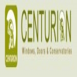 Centurion Home Improvements