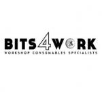 Bits4Work
