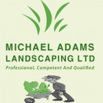 Michael Adams Landscaping Ltd
