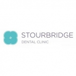 Stourbridge Dental Clinic