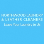 Northwood Launderette