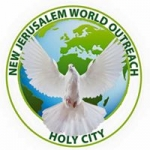 New Jerusalem World Outreach