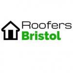 Roofers Bristol Uk