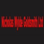 Nicholas Wylde Goldsmith Ltd