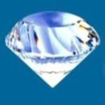Meldan Reproductions Ltd.