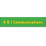 A D I Communications