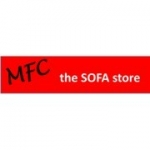 MFC The Sofa Store