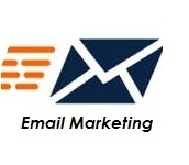 Visit seoflatrate.co.uk for contract free Email Marketing cloud solutions