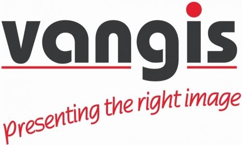 Vangis Logo