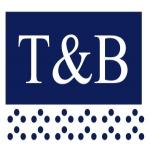 T & B Plumbing