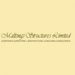 Maltings Structures Ltd