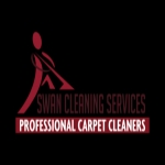 Swan Cleaning Services