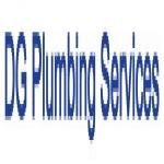 DG Plumbing Services