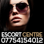 ESCORTCENTRE LEEDS ESCORT AGENCY | ESCORTS IN LEEDS