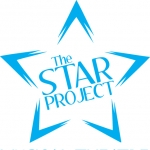 The Star Project