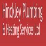 Hinckley Plumbing & Heating Service