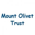 Mount Olivet Trust