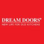 Dream Doors Chelmsford